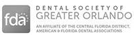 Dental Society of Greater Orlando